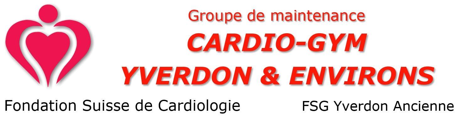 Cardio-Gym Yverdon & Environs